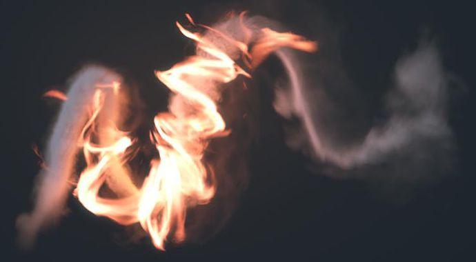 phoenix-3dsmax