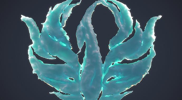phoenix-maya